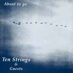 Ten strings & guests