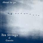 Ten strings & guests
