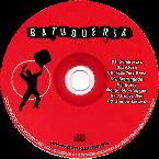 Batuqueria