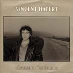Vincent Hatert