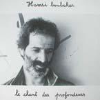 Hamsi Boubeker