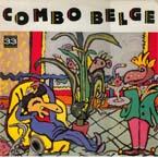 Combo Belge
