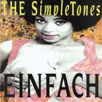 The SimpleTones