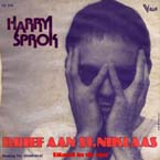 Harry Sprok
