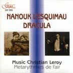 Christian Leroy