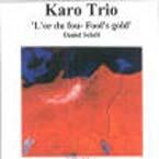 Ensemble Karo