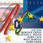 Compilation 1991