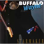 Buffalo C. Wayne